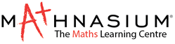 Mathnasium: The Math Learning Center